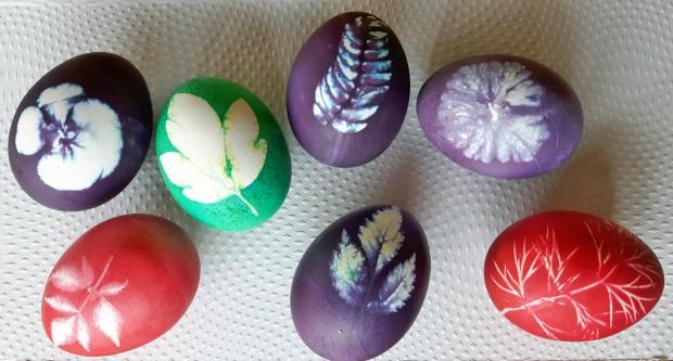Easter#1