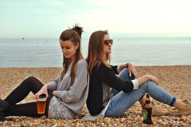 Brighton-us-3