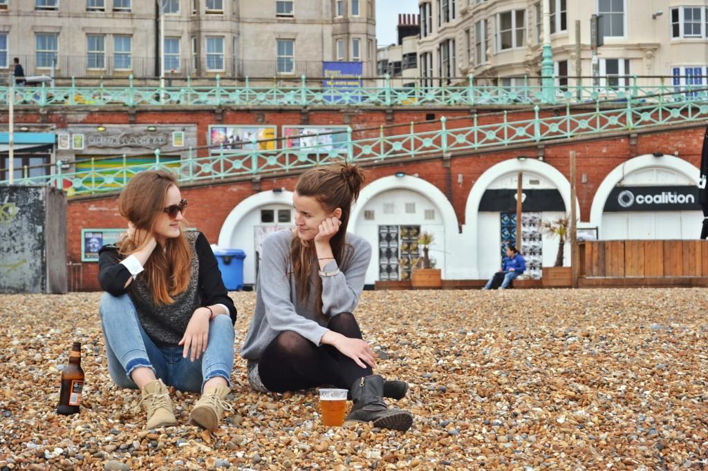 Brighton-us-4