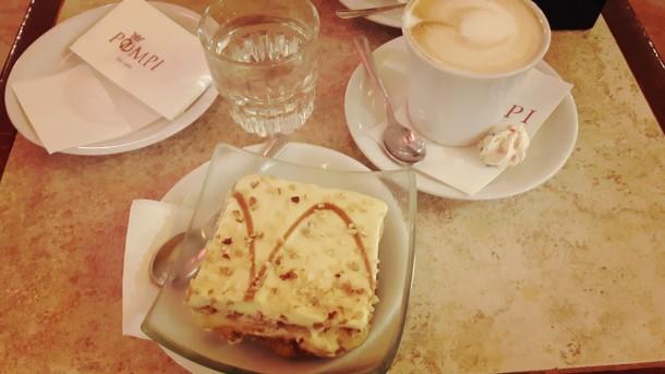 Rome_Pompi