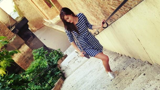 Rome_Stripes_2