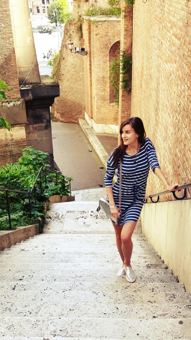Rome_Stripes_3