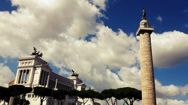 Rome_Vittorio-Emmanuele