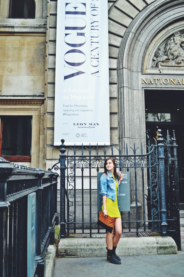 London-100-years-of-British-Vogue