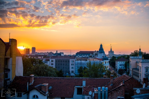sunrise-over-sofia