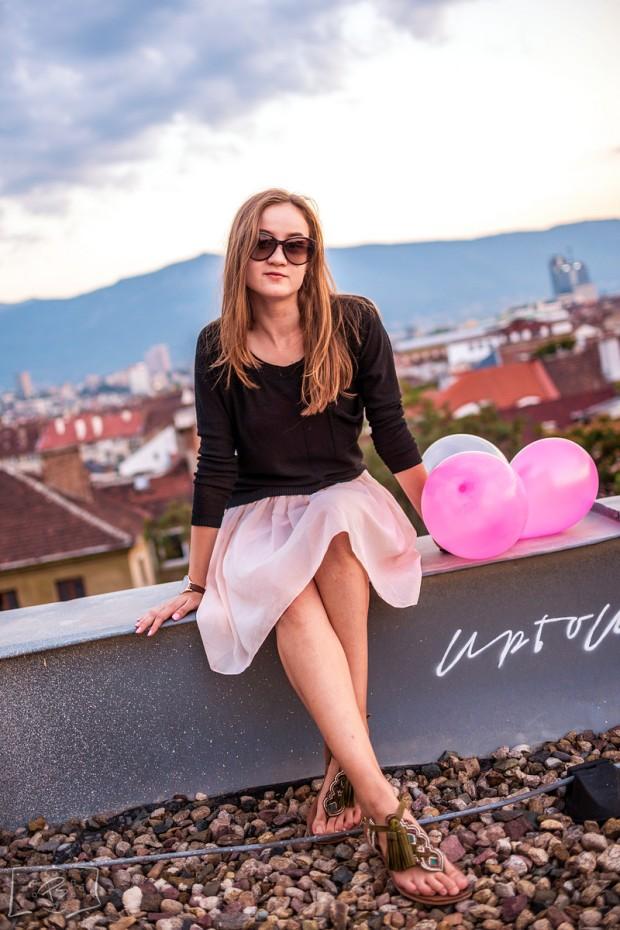 Nathalie-pastels