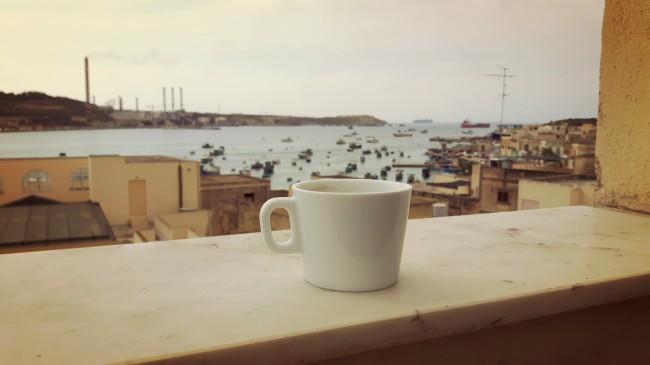 malta-apartment-view