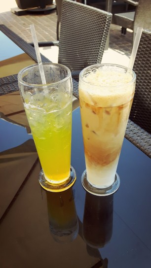 malta-cocktails