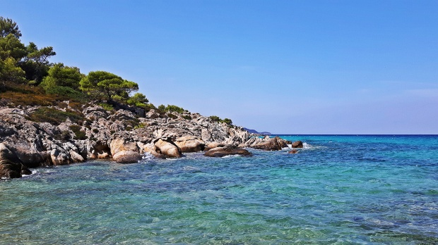 orange_beach_greece