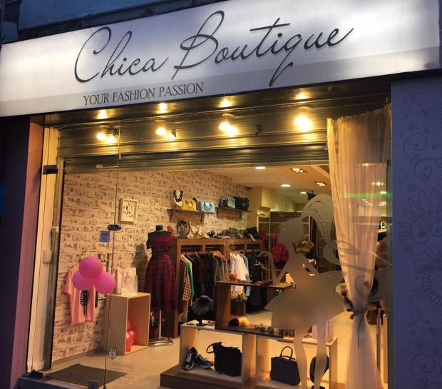chica-boutique-opening