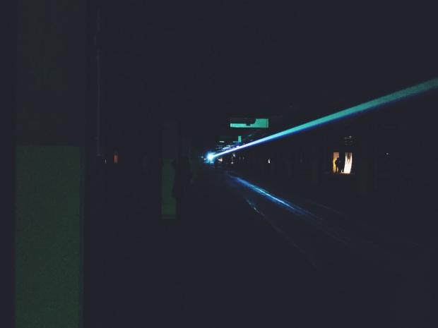 nasimo-light