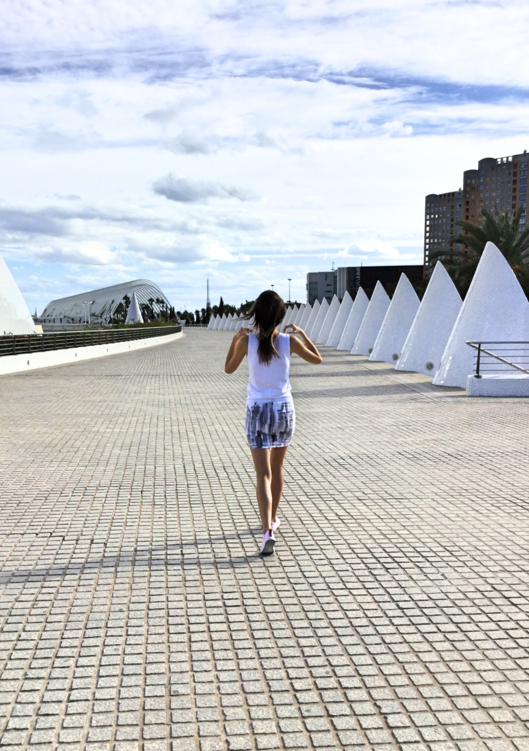 valencia-city-of-arts-and-sciences
