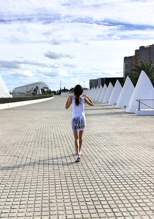 valencia-city-of-arts-and-sciences