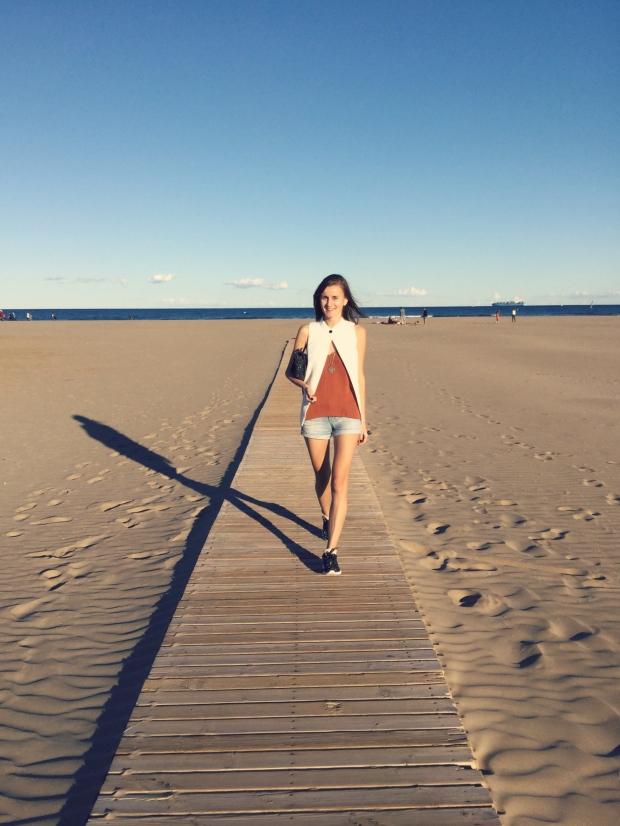 valencia-beach-2