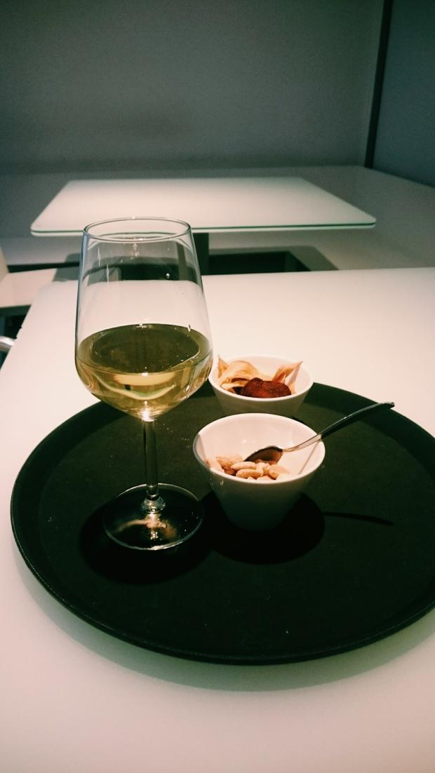Vino-bianco-Milano