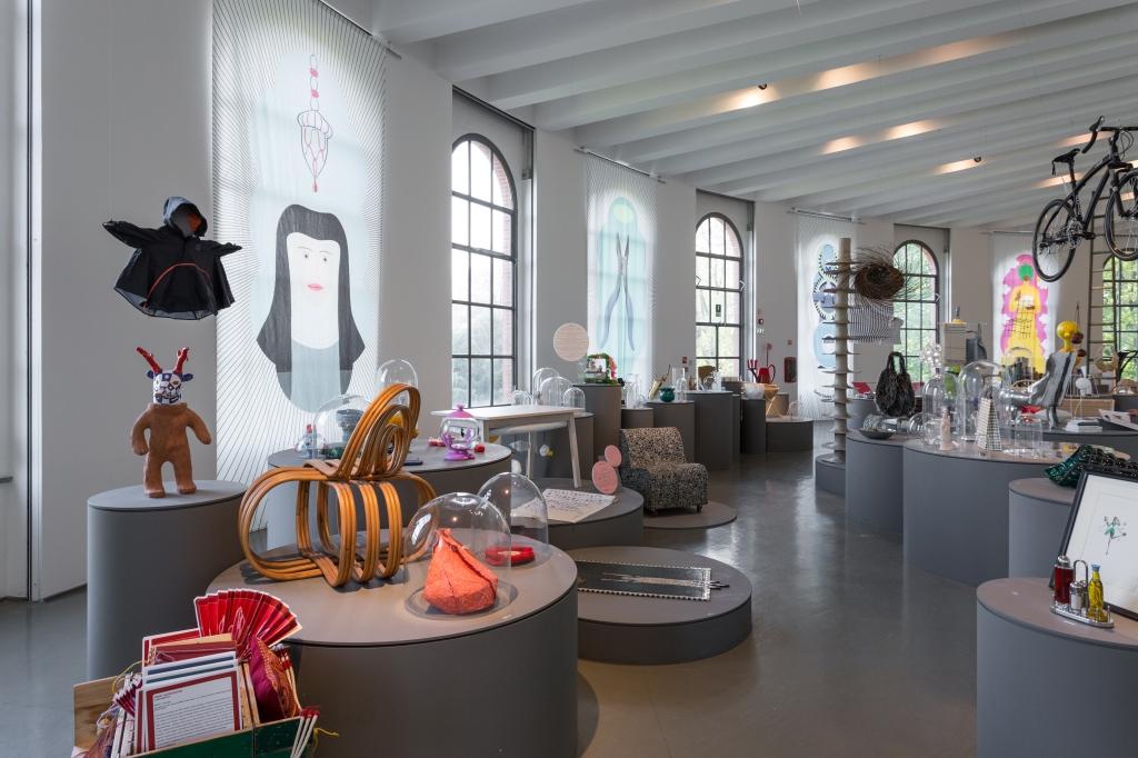 women-in-italian-design-exhibition