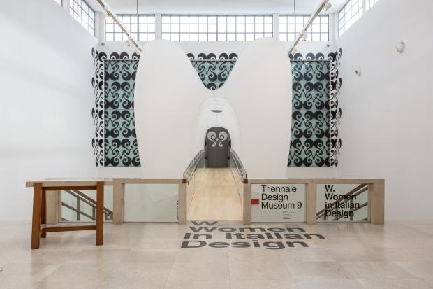 women-in-italian-design-triennale-di-milano