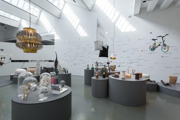 women-in-italian-design-triennale