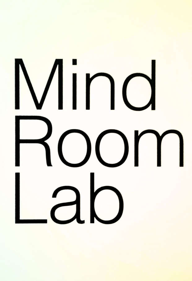 women-italian-design-mind-lab
