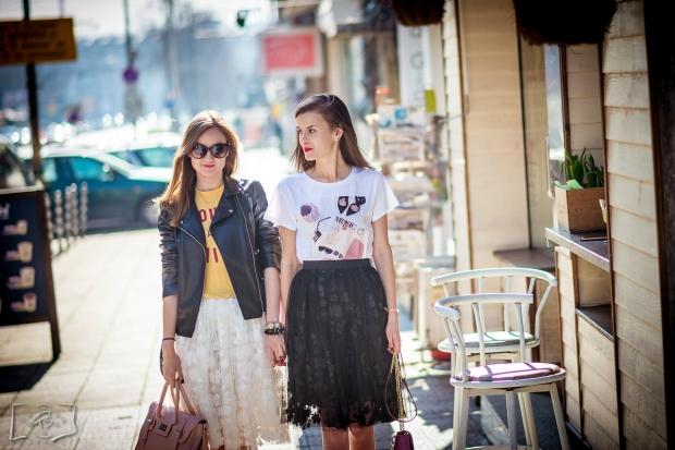 модни блогъри България