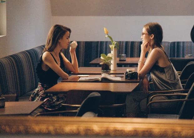 Urban Gastro Bar Sofia - Jasmine