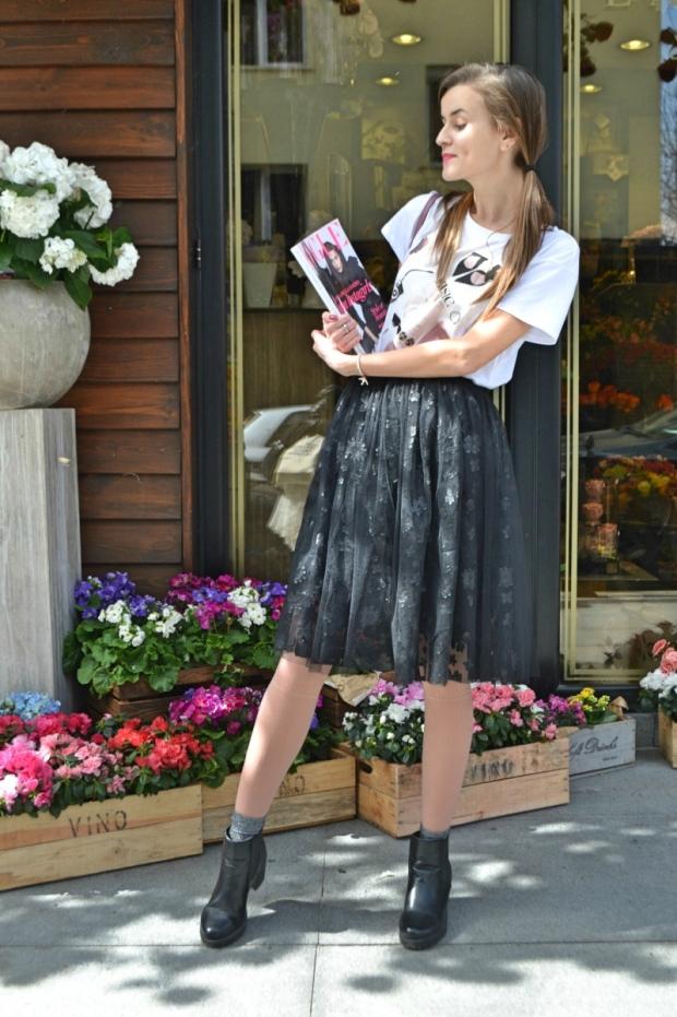 модни блогъри София България