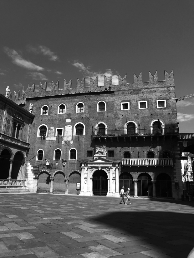 Verona 2