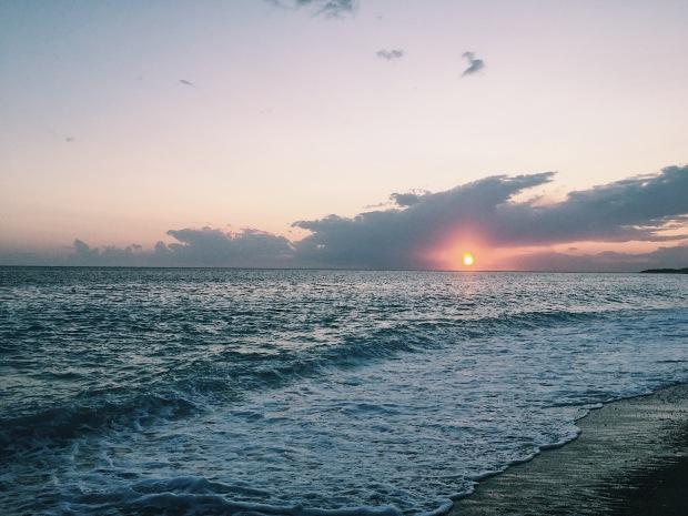 Йонийско море среща Адриатическо море - Албания