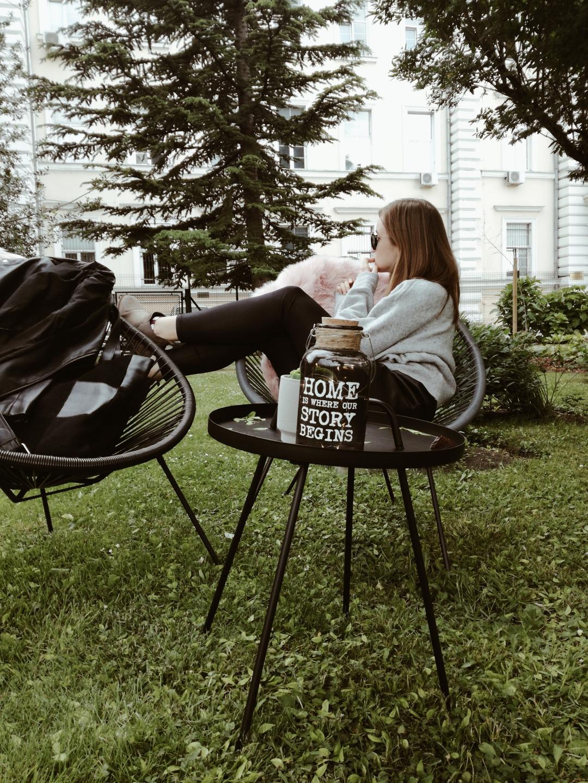 JYSK Bulgaria Scandinavian design Bulgaria new collection furniture
