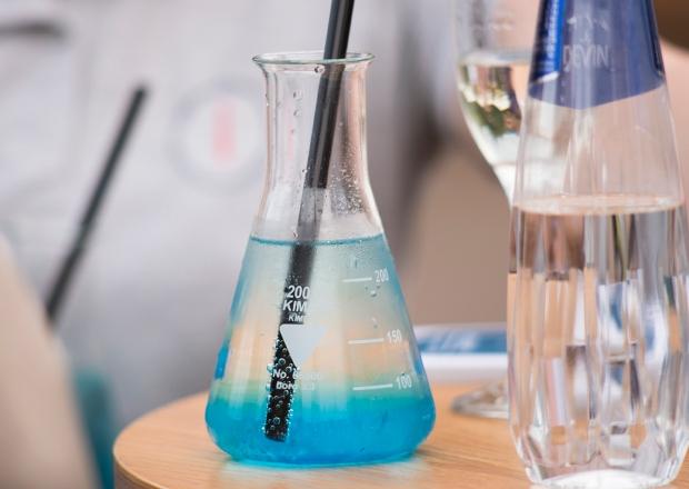 Vichy Mineral 89 цена Укрепващ и хидратиращ гел-бустер