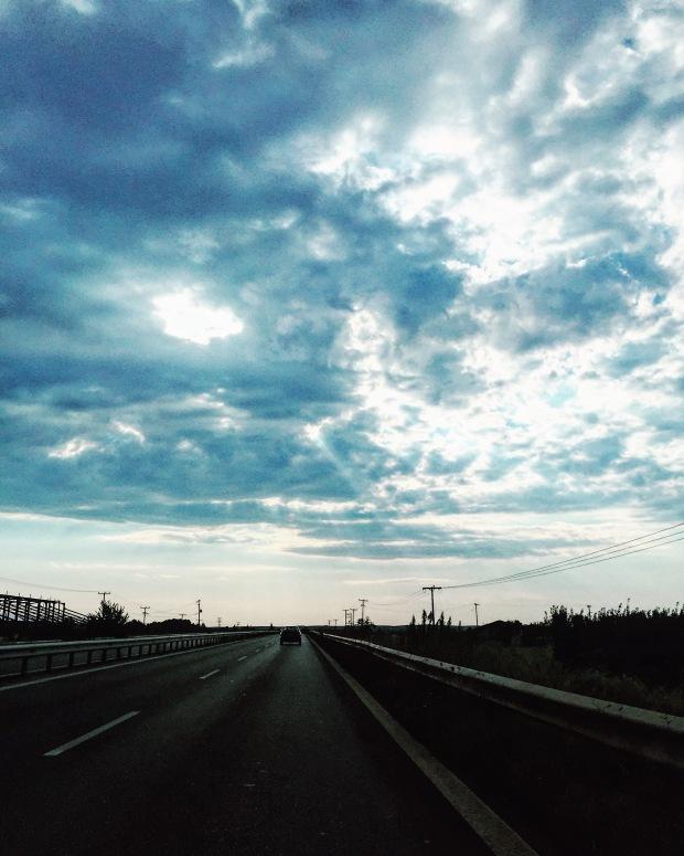 Weekend getaway in Nea Plagia - Kassandra Chalkidiki