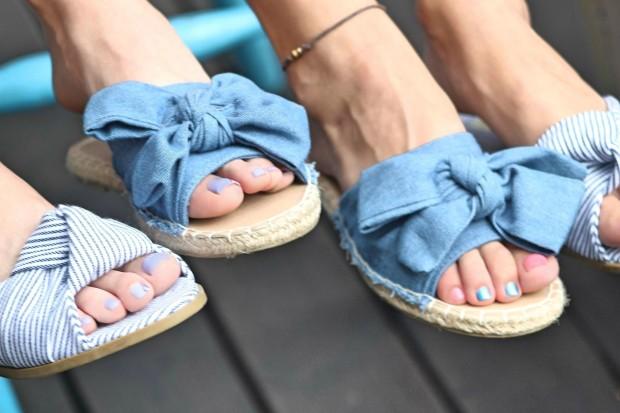 Чехлите на лято 2018