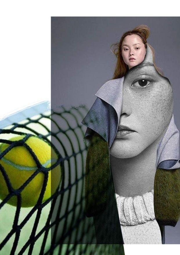Иван Асен 22 - Bulgarian designer - Jar & Jam
