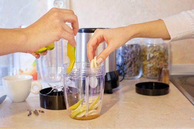 Russell Hobbs Bulgaria Nutri Boost Blender