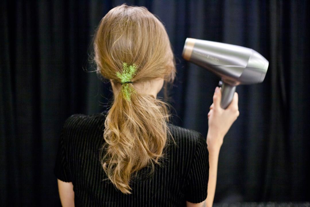 Remington Keratin Protect AC8008 hairdryer