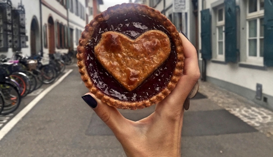 Gilgen bakery Basel address_FTD_1