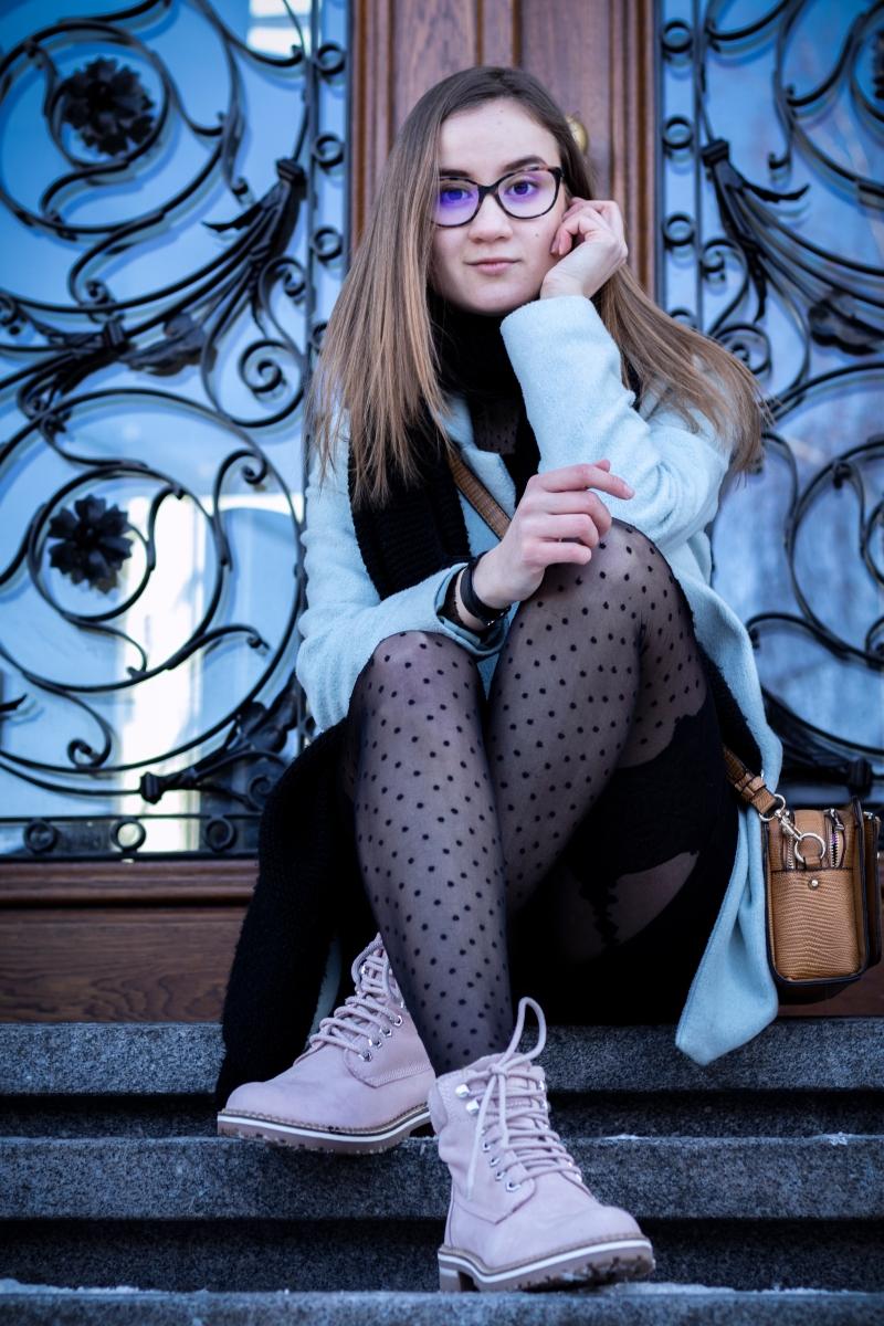 Deichmann Bulgaria - тенденции при обувките за 2019