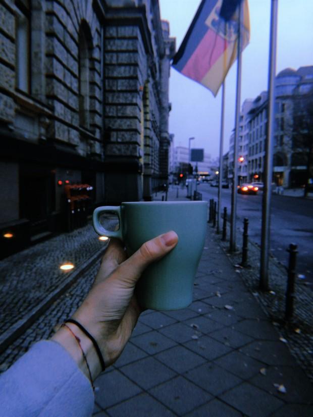 Берлинале филми - Берлин 2019