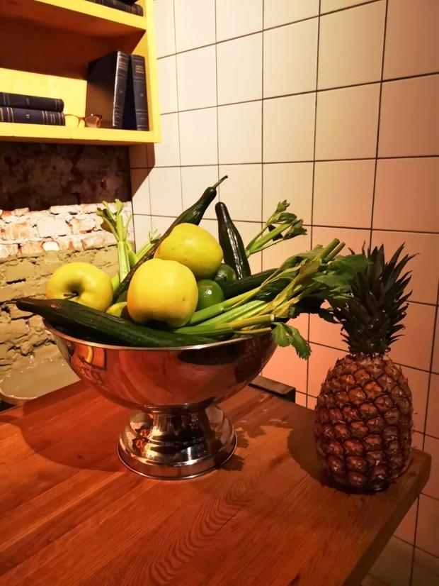 Best cocktail bars in Sofia - Sputnik