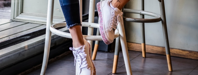 Deichmann Bulgaria spring shoes_Kinky Potion Portion