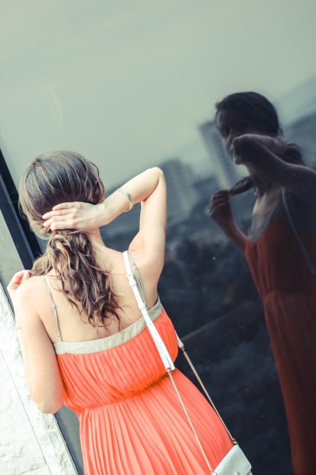 Модните блогъри в България