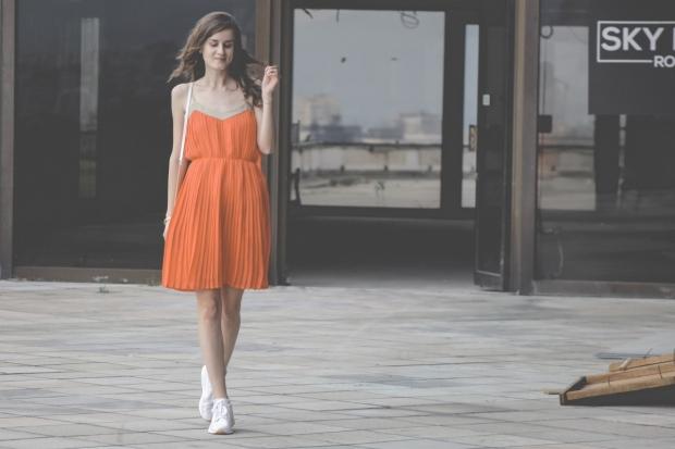Модни блогъри в България