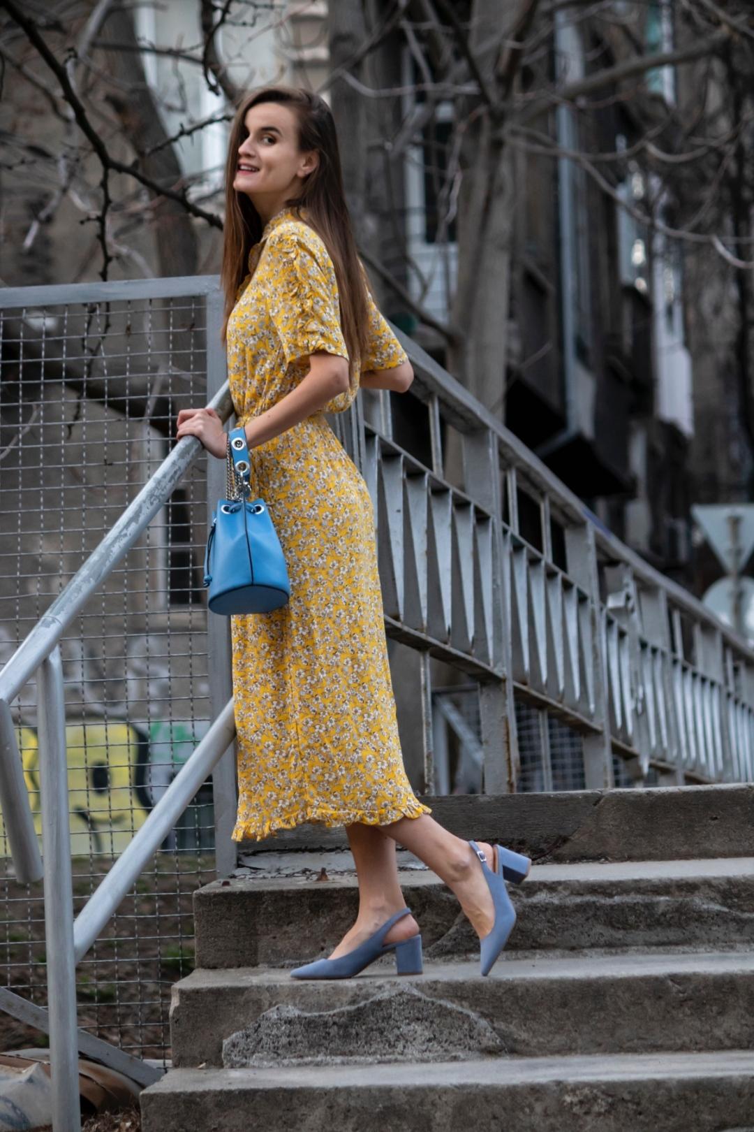 Дайхман България обувки за пролет лято 2019