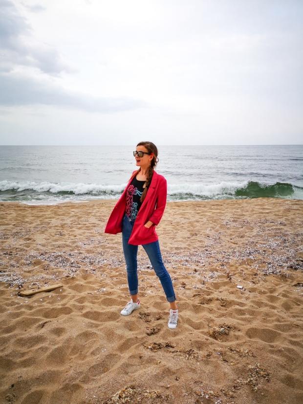 Best south beaches in Bulgaria