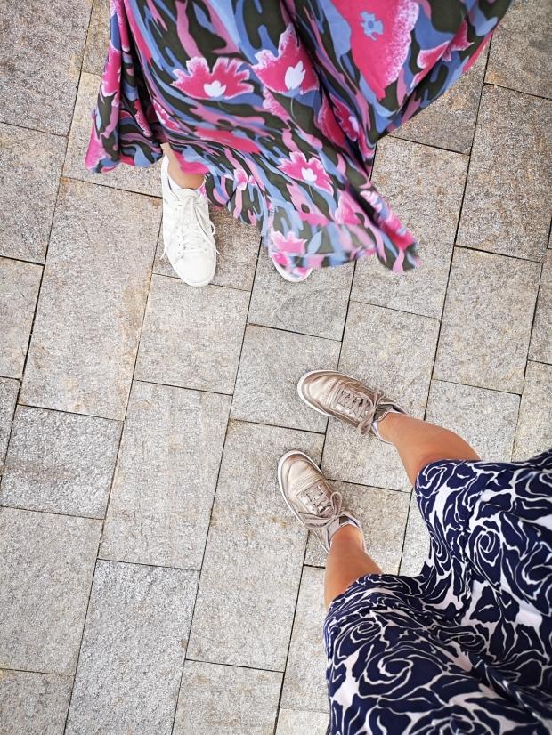Модни блогъри Пловдив България