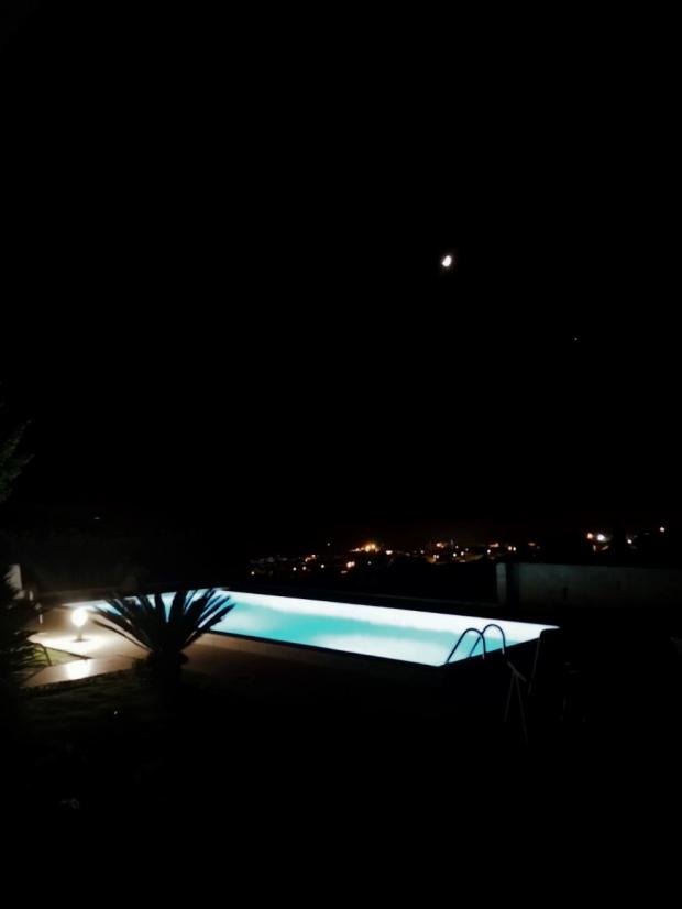 Вила с басейн в Сицилия Марина ди Рагуза