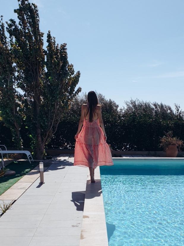 Best villas Marina di Ragusa