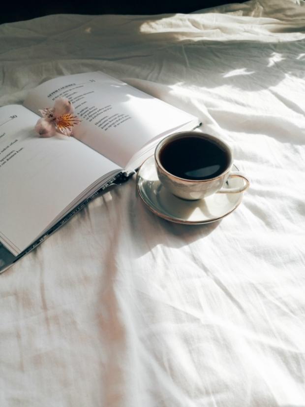 Международен ден на кафето 2020