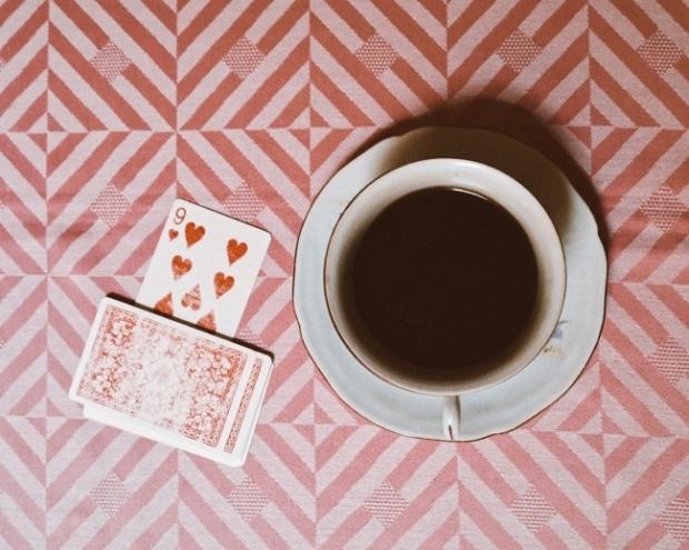 Ден на кафето 2021