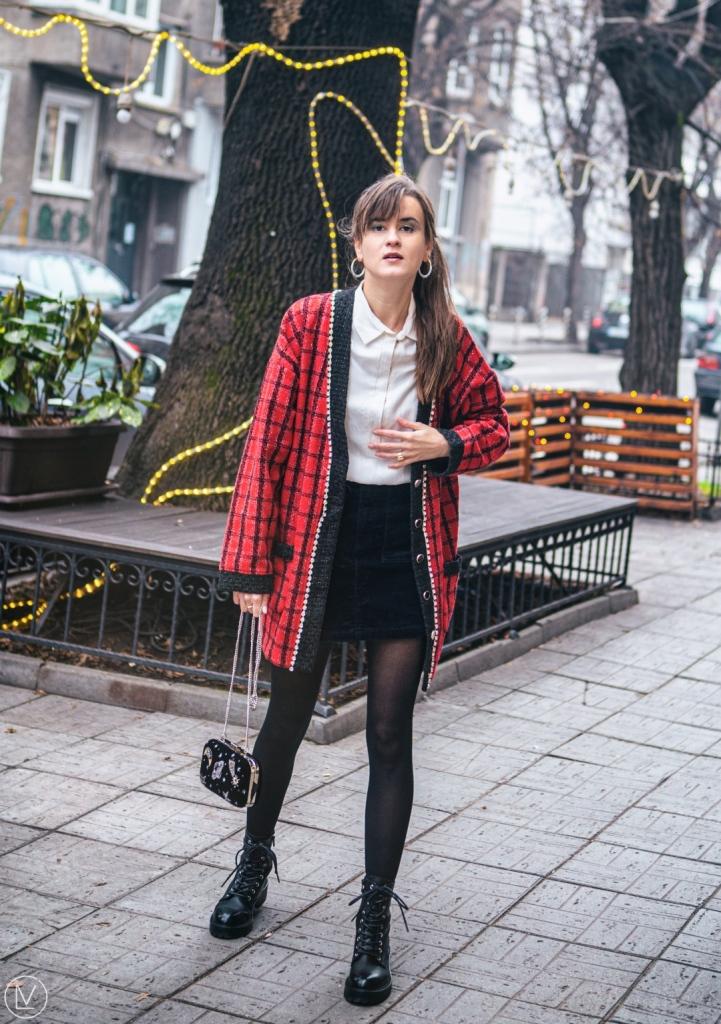 Топ модни блогъри България